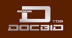 ТОВ ДОСВІД 2002