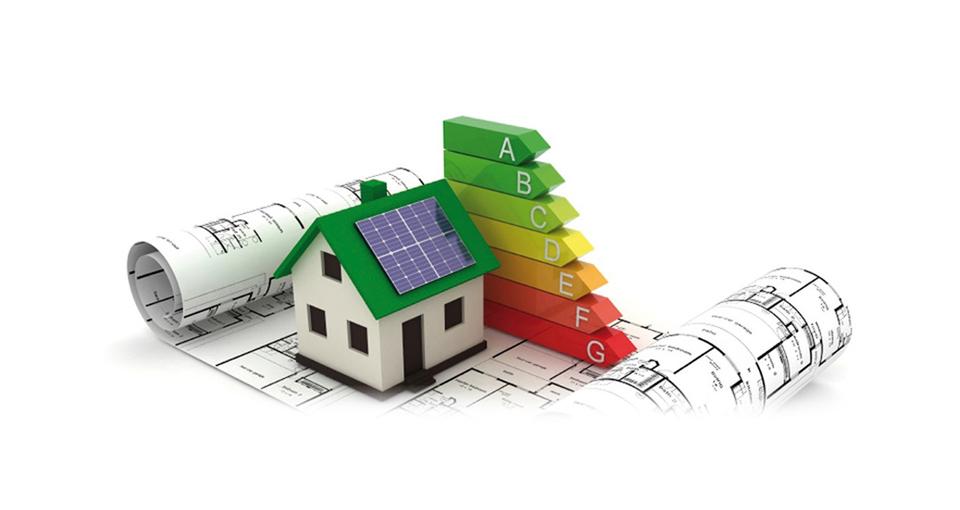 План по энергоэффективности зданий