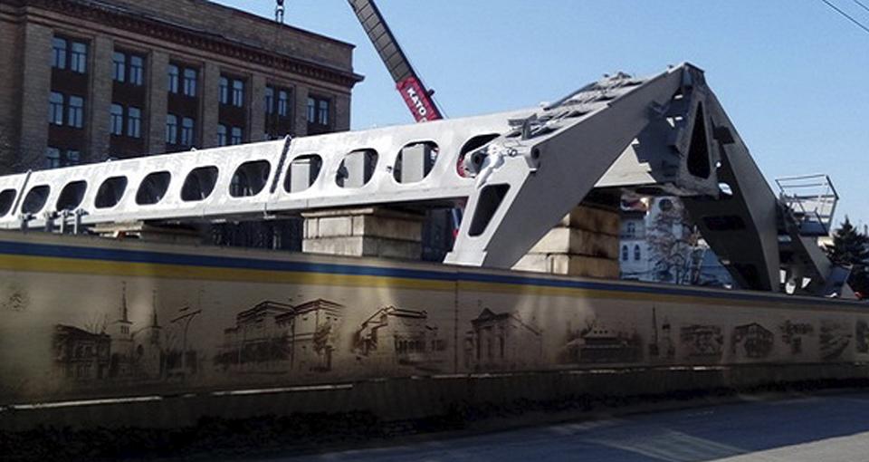 Metro_v_Dnepre