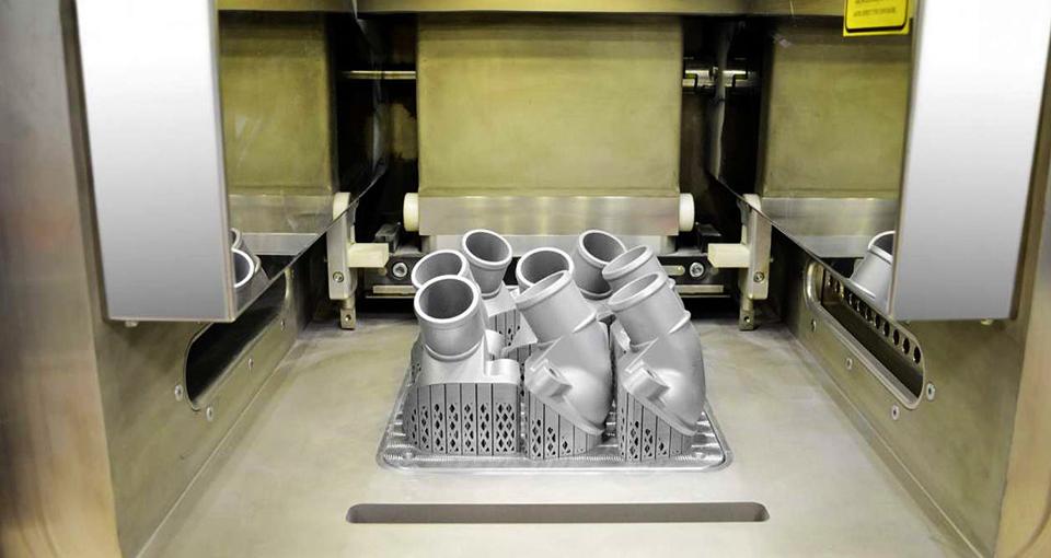 detal_na_3D_printere
