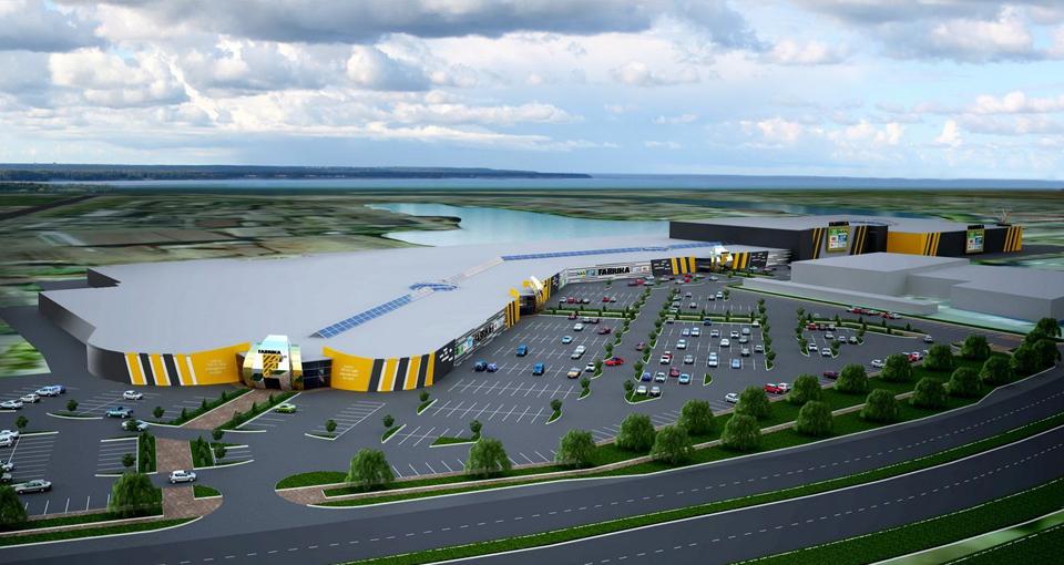 TRZ_Fabrika