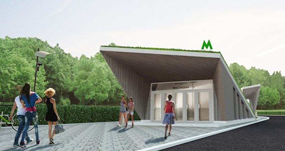 metro_vinogradar